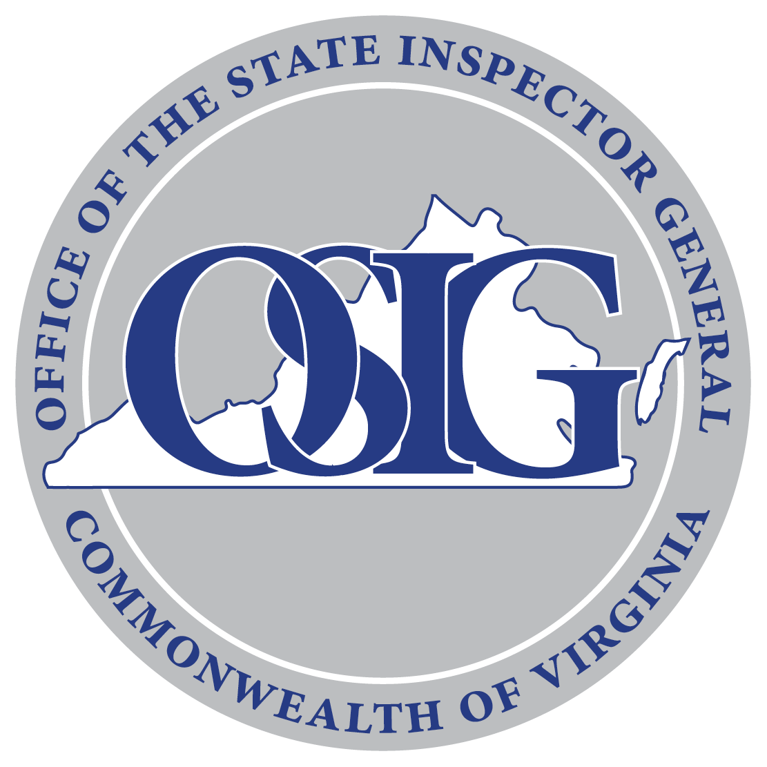 Office of the State Inspector General